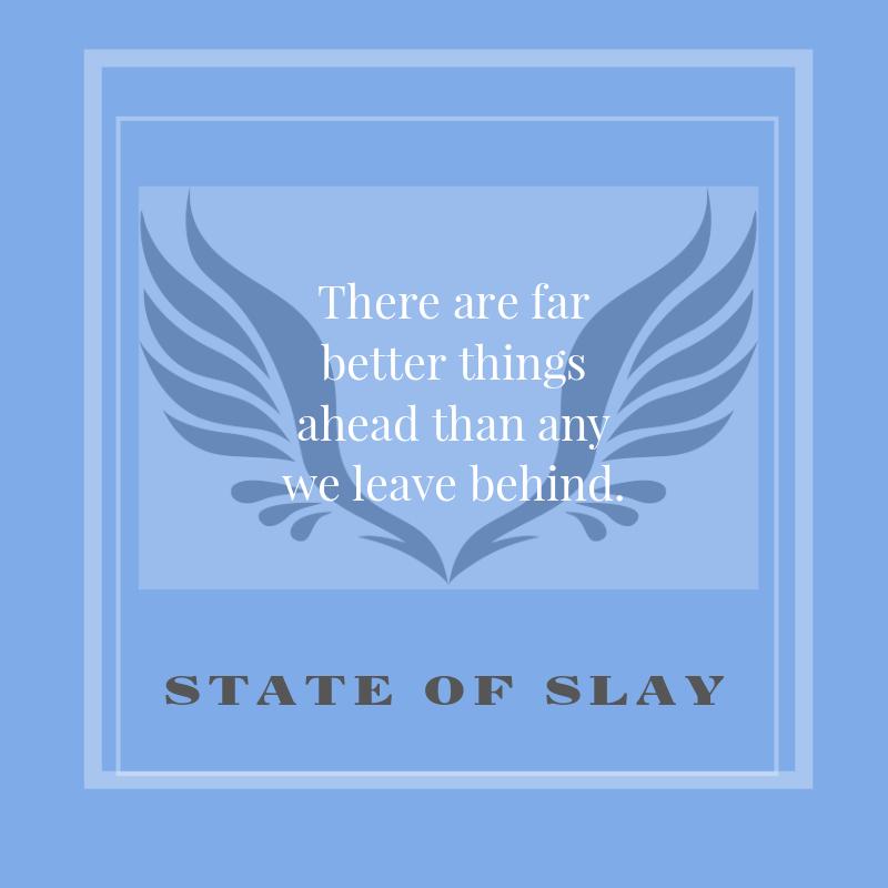 State Of Slay Ahead.jpg