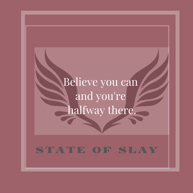 State Of Slay Can
