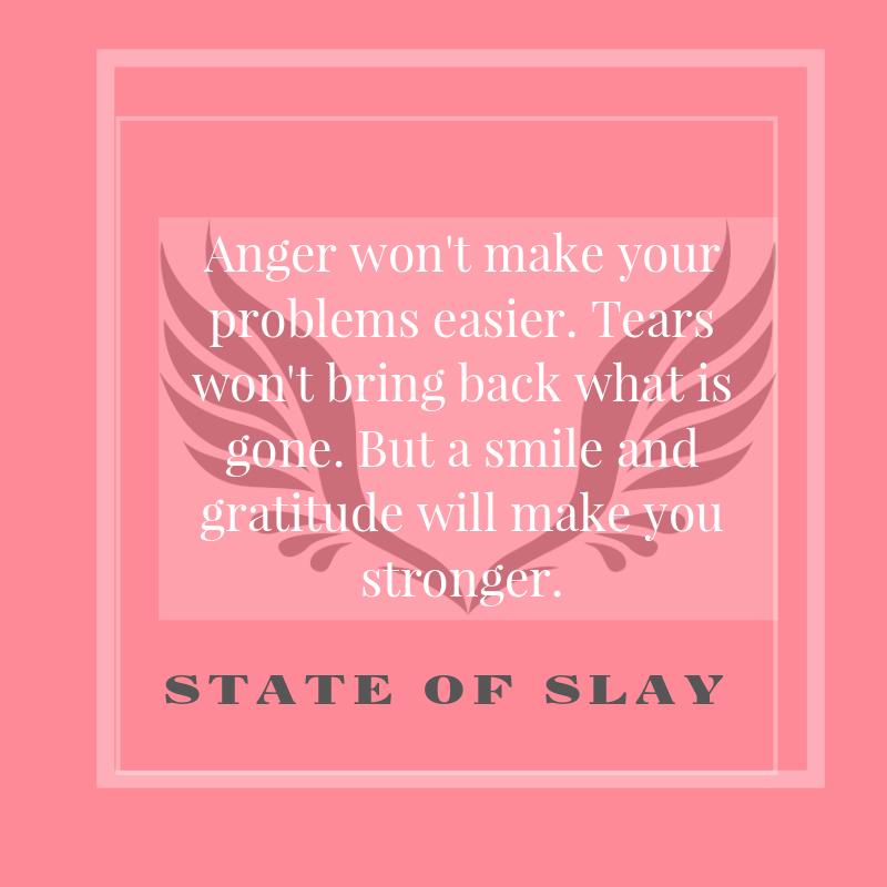 State Of Slay Gratitude.jpg