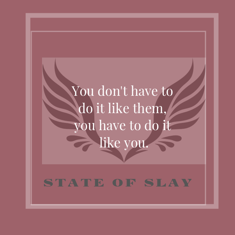 State Of Slay You 2