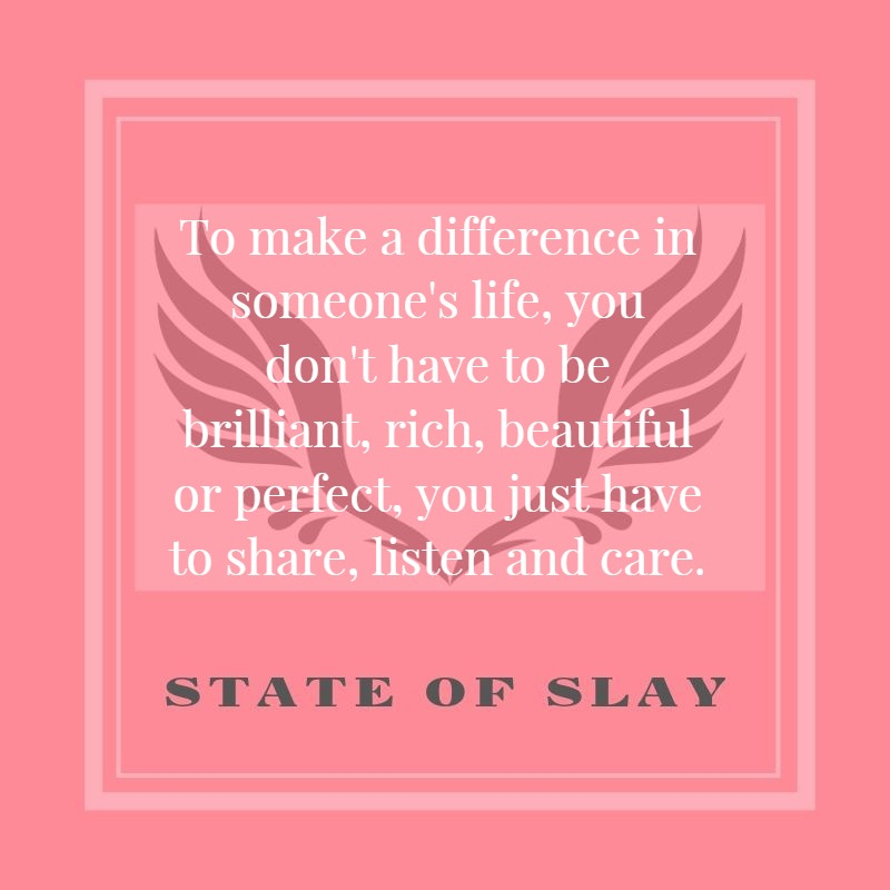 State Of Slay Share (1)