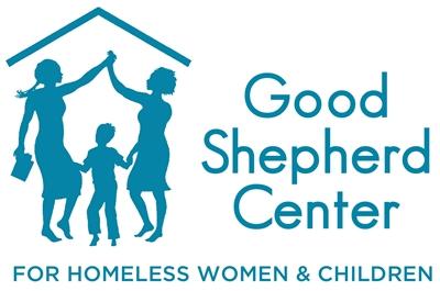Good-Shepherd-Center