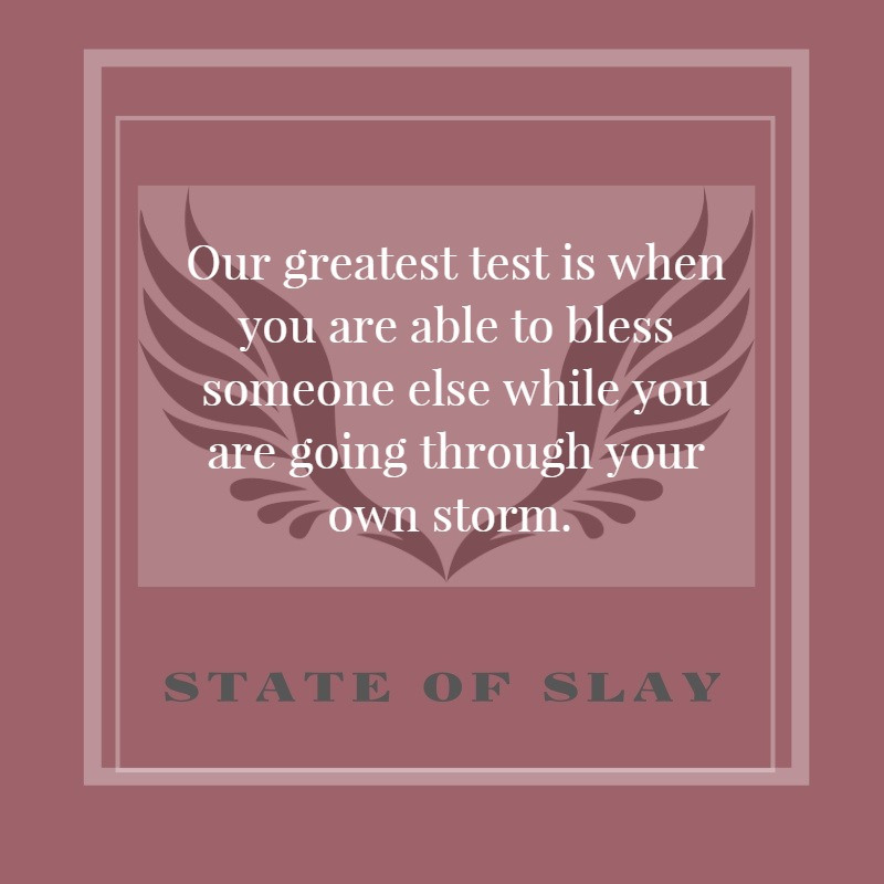 State Of Slay Storm (1)