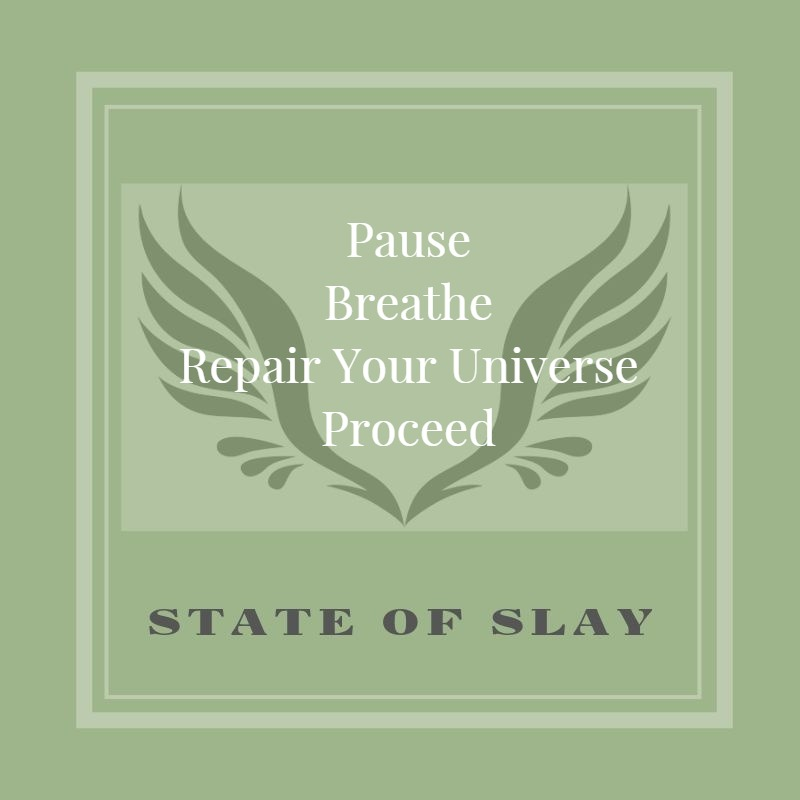 state-of-slay-green Pause (1)