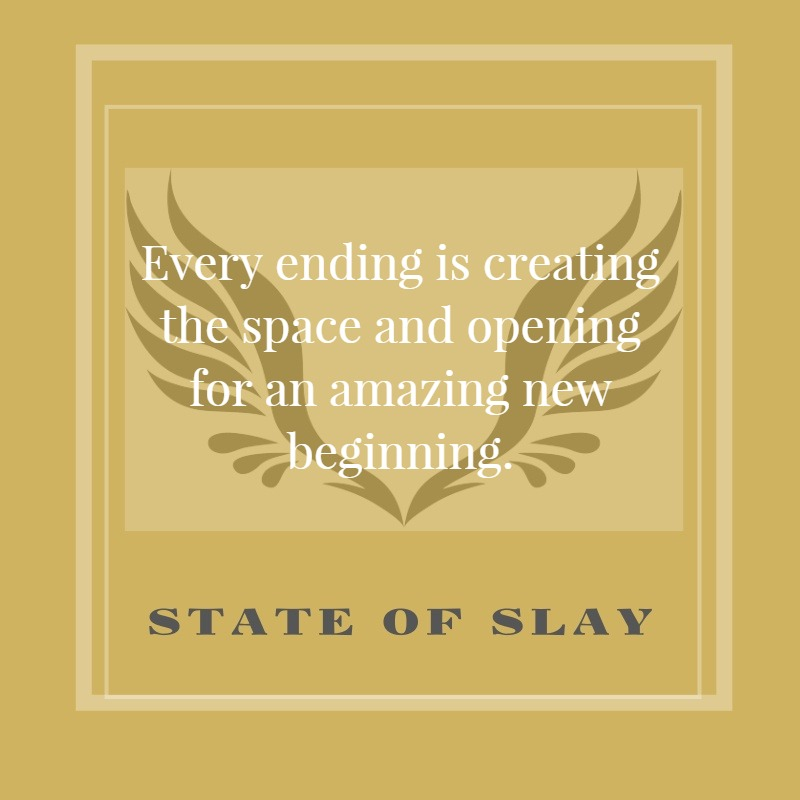 State Of Slay Ending (1)