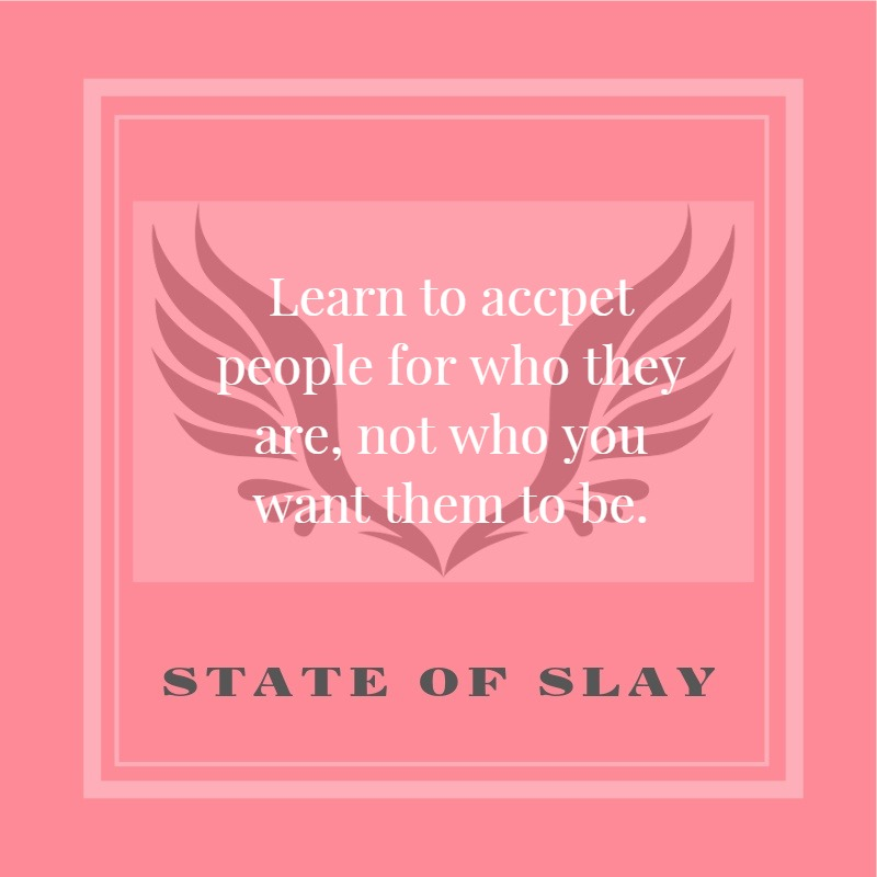 State Of Slay Accept.jpg