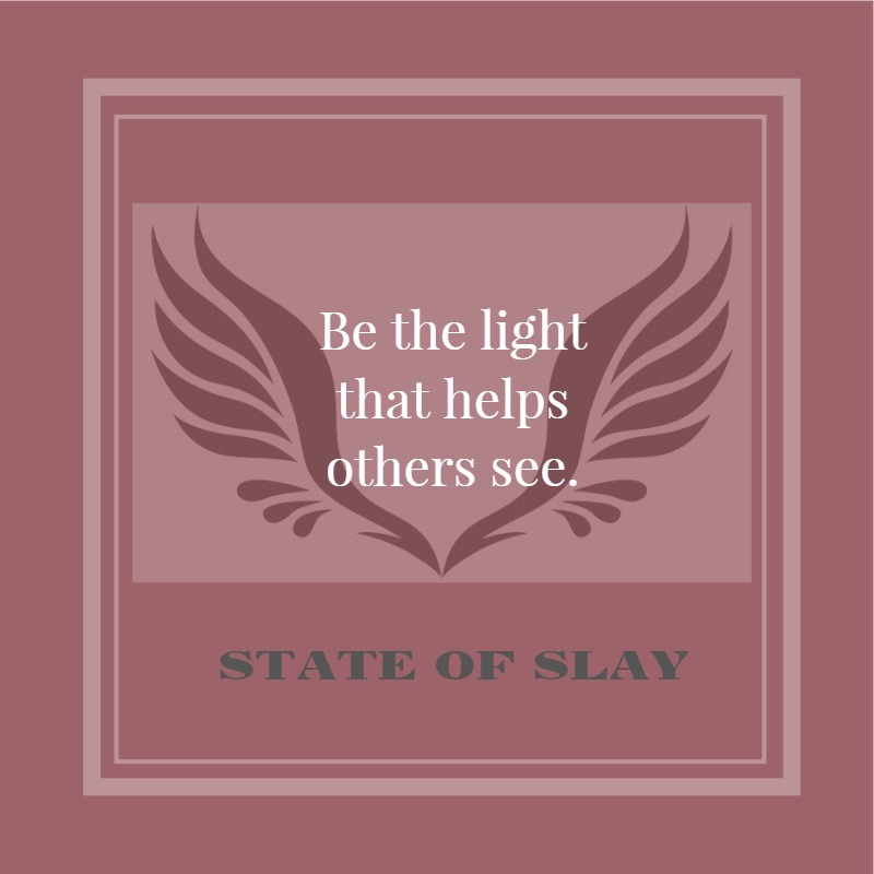 state of slay light (1)