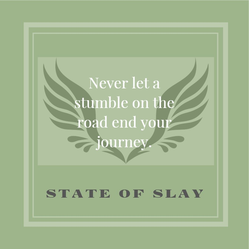 State Of Slay Stumble (1)