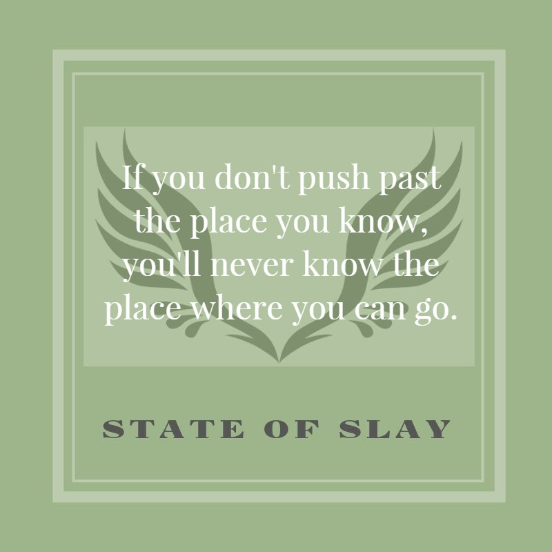 state-of-slay-Push Past