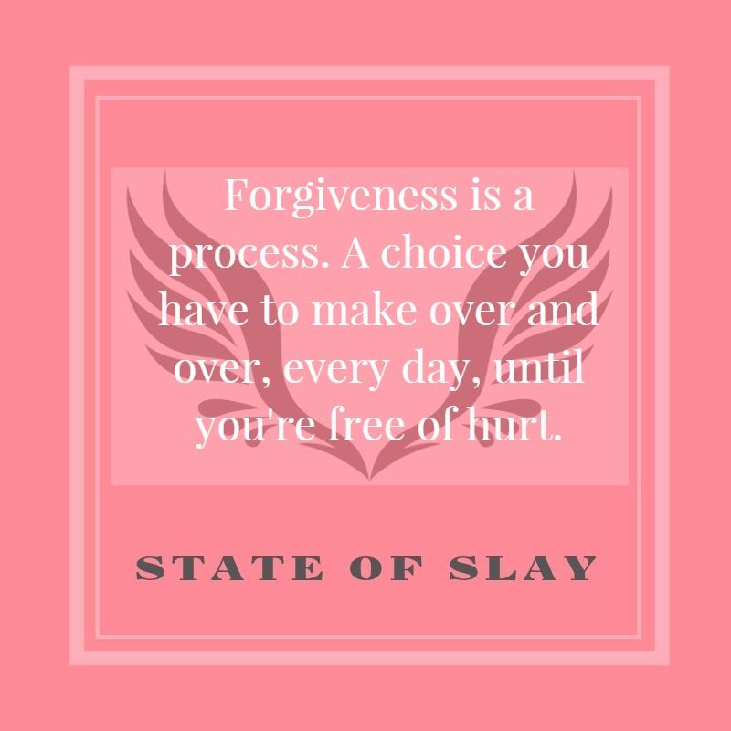 state-of-slay Free Of Hurt