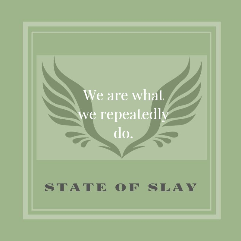 state-of-slay Repeat